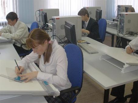 Лаборатория инженерной графики и автоматизированного проектирования технологических процессов.jpg
