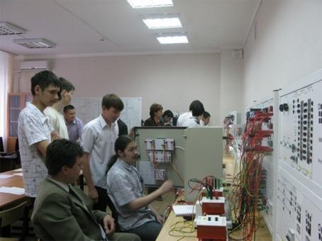 Лаборатория-электрических-машин-и-аппаратов.jpg